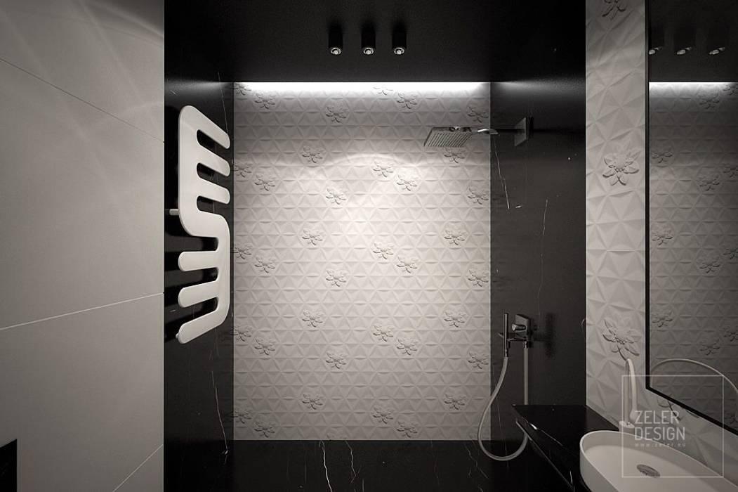 by Zeler Design