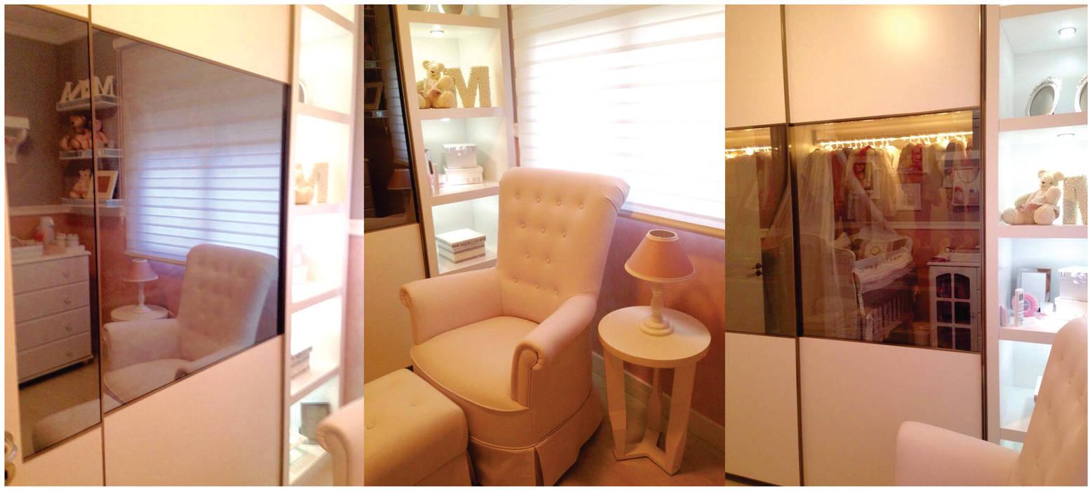 DecaZa Design BedroomSofas & chaise longue MDF Beige