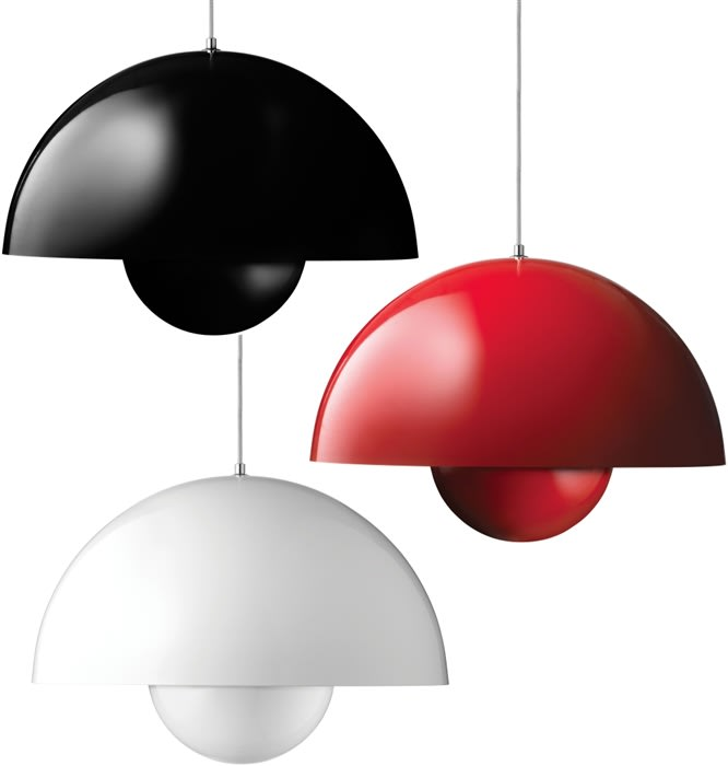 classic  by Webdecor, Classic