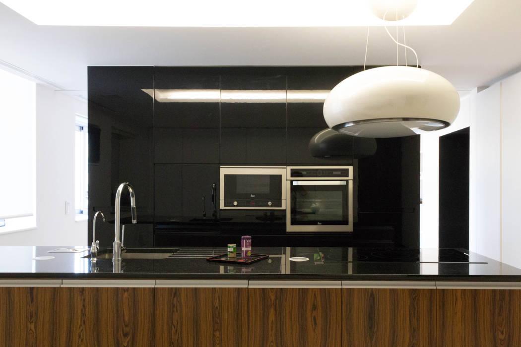 von Guillaume Jean Architect & Designer