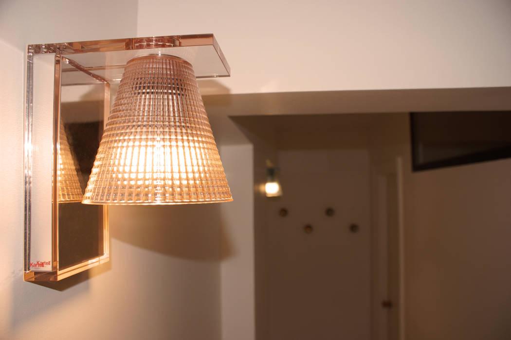 Décoration intérieure. architecte paris. grazia architecture ...