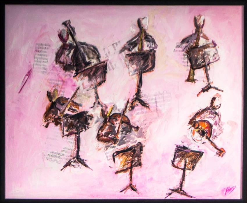 Expresarte Galeria ArtworkPictures & paintings