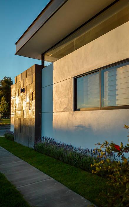 [Casa SD] Casas modernas de Wowa Moderno