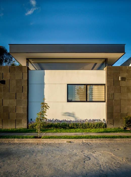 Moderne Häuser von Wowa Modern