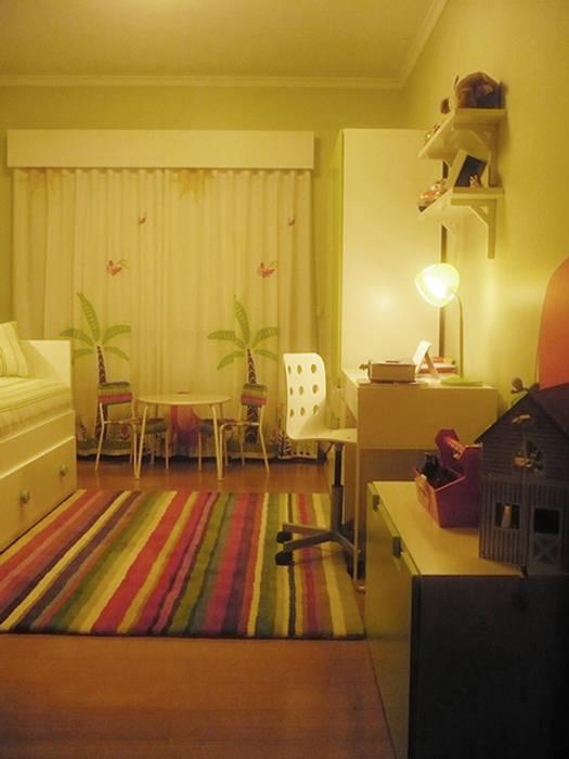 Kohde Nursery/kid's room
