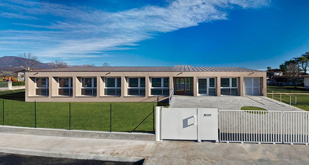 WoodLab Schools Wood