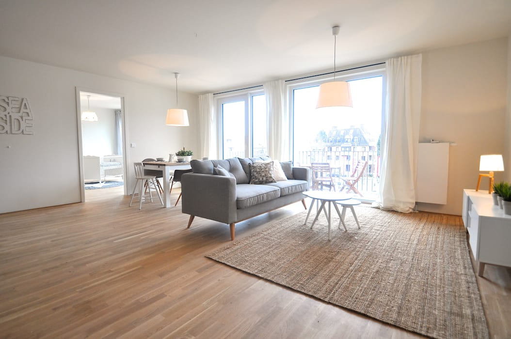 by Karin Armbrust - Home Staging Scandinavian