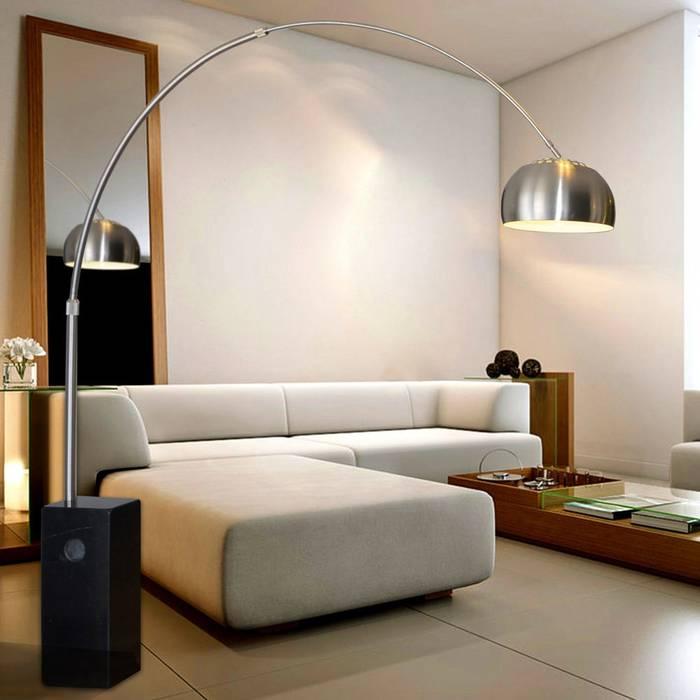 licht design skapetze gmbh co kg ostseesuche com. Black Bedroom Furniture Sets. Home Design Ideas