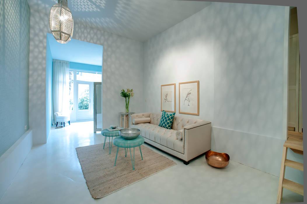 by CVA Design Modern