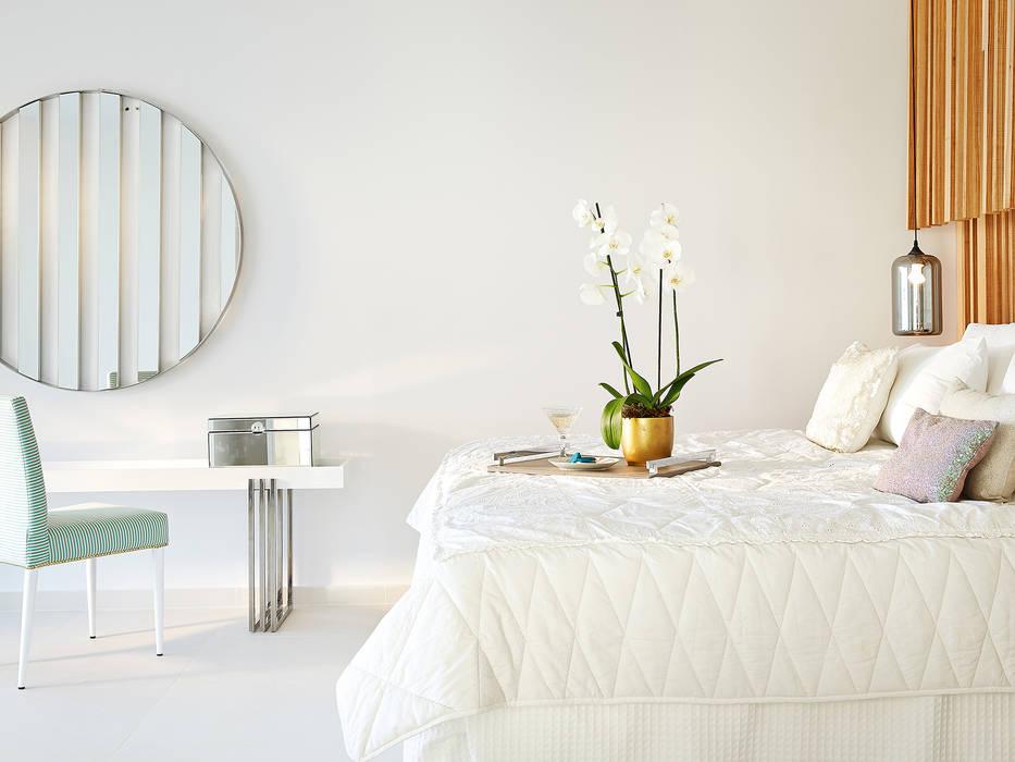 by Interdesign Interiores Modern