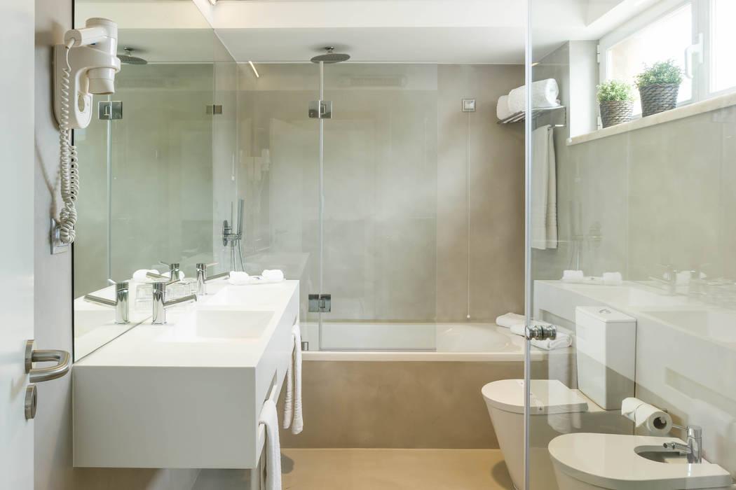 Pedro Brás - Fotógrafo de Interiores e Arquitectura   Hotelaria   Alojamento Local   Imobiliárias Hotel Gaya Mediteran