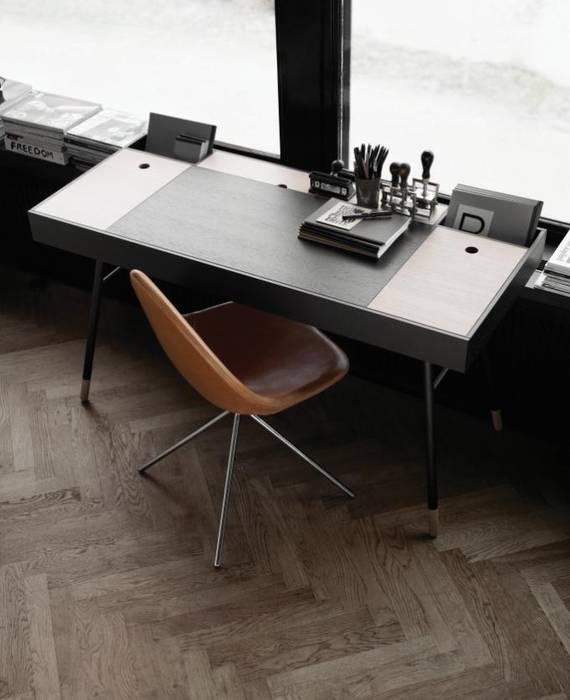 BoConcept Lisboa Study/officeCupboards & shelving