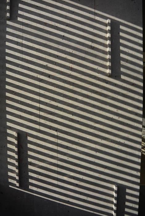 BCA Taller de Diseño Paredes e pisos modernos