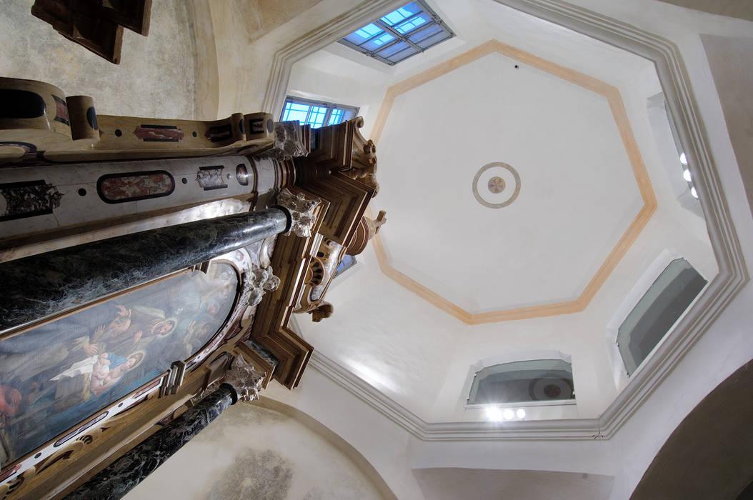 Museums توسطmasetto snc, کانتری