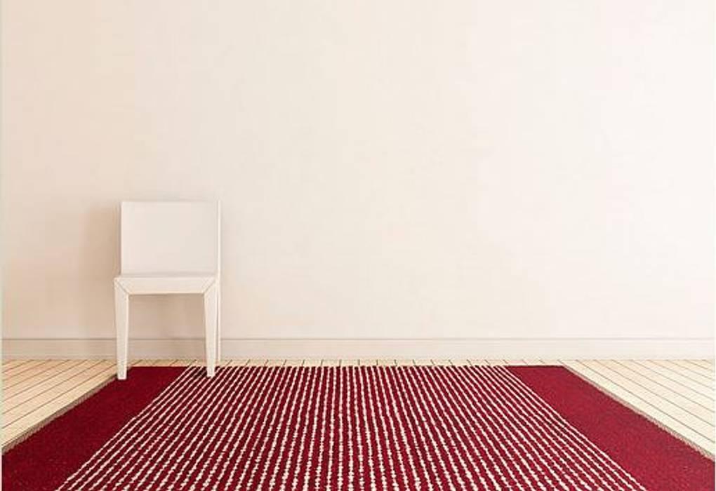 rustic  by Carpet Sense, Lda, Rustic