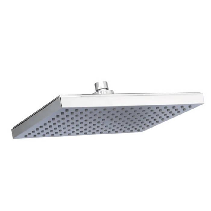 Cerámicas Para El Hogar, C.A. BañosBañeras y duchas