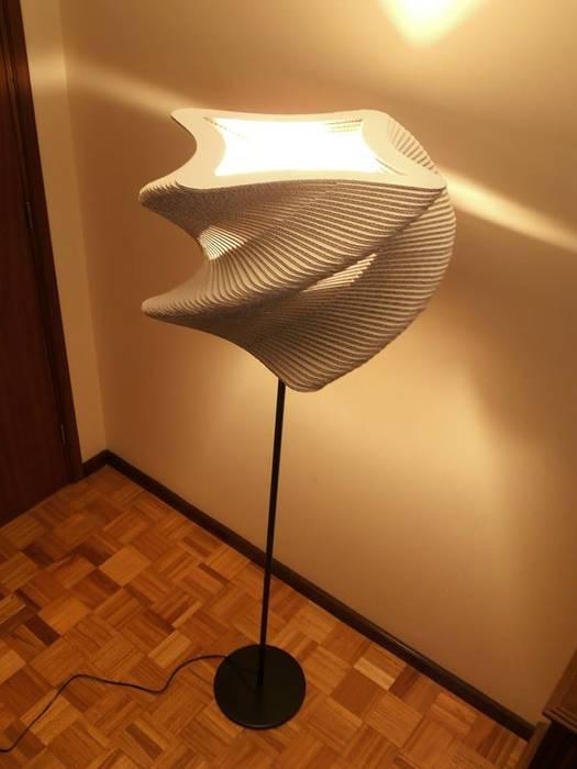 de Meireles de Sousa - Architect Moderno