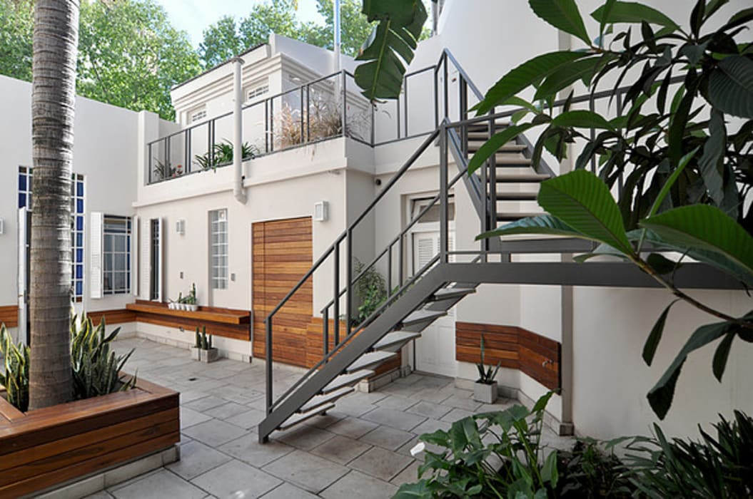 """{:asian=>""""asian"""", :classic=>""""classic"""", :colonial=>""""colonial"""", :country=>""""country"""", :eclectic=>""""eclectic"""", :industrial=>""""industrial"""", :mediterranean=>""""mediterranean"""", :minimalist=>""""minimalist"""", :modern=>""""modern"""", :rustic=>""""rustic"""", :scandinavian=>""""scandinavian"""", :tropical=>""""tropical""""}  by Matealbino arquitectura,"""