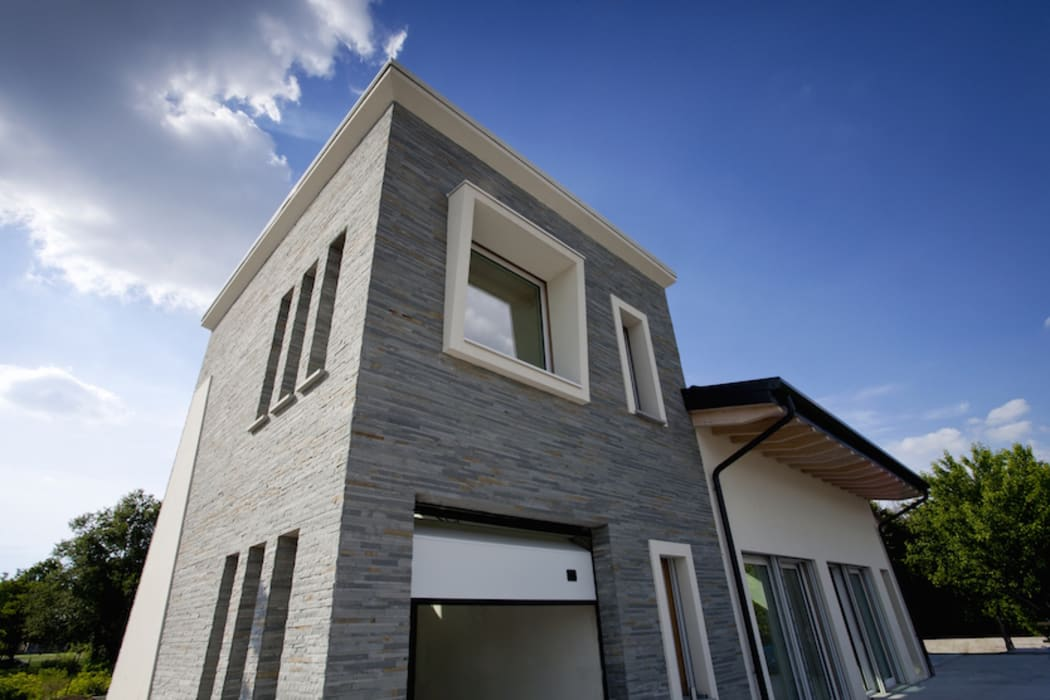 CasaAttiva Rumah Modern