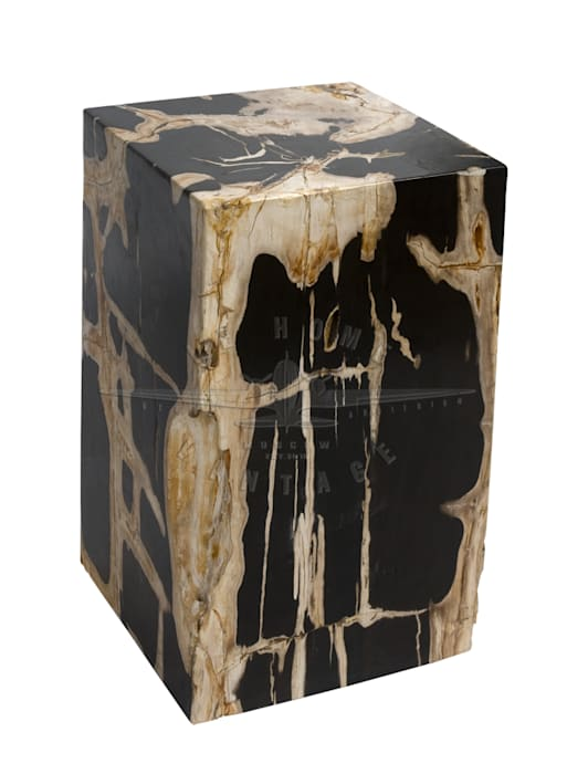 Столики (Винтаж):  в . Автор – LeHome Interiors, Лофт