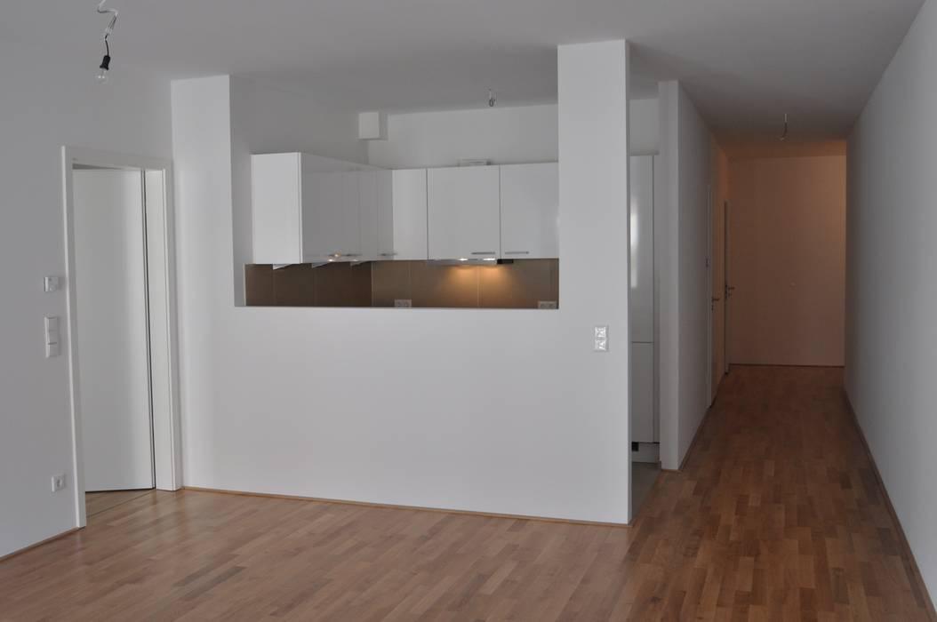 Comedores de estilo moderno de Karin Armbrust - Home Staging Moderno