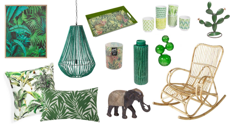 Promenart HouseholdAccessories & decoration