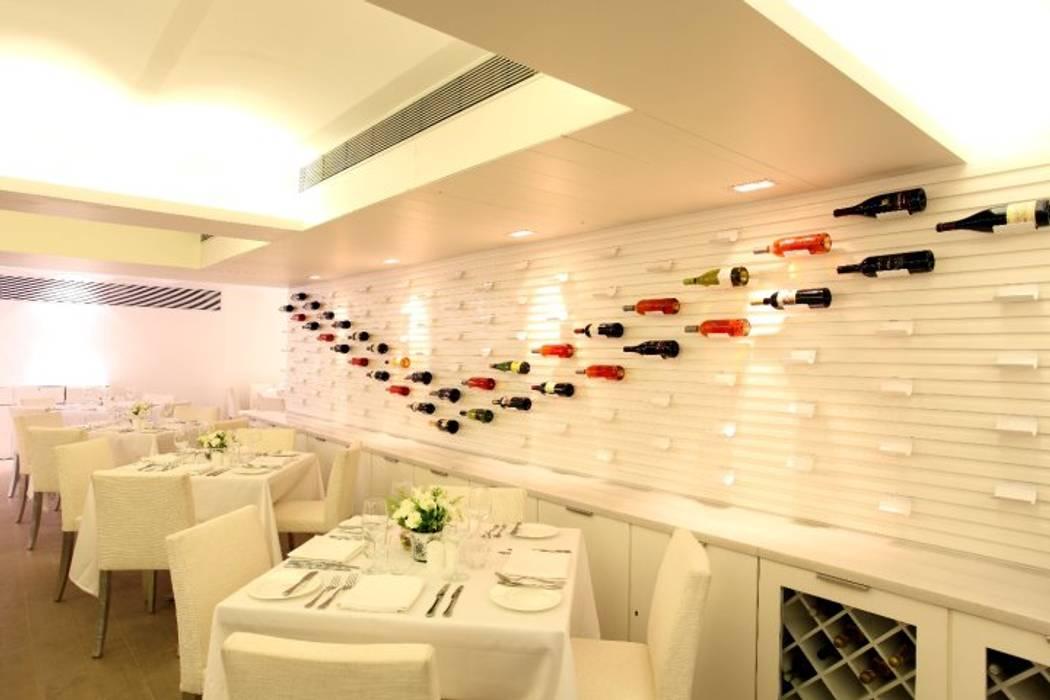 Hospitality:  Gastronomy by Dynamic Designss,