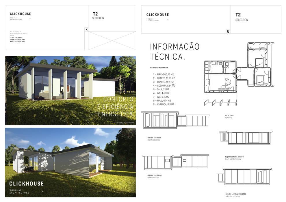 ClickHouse