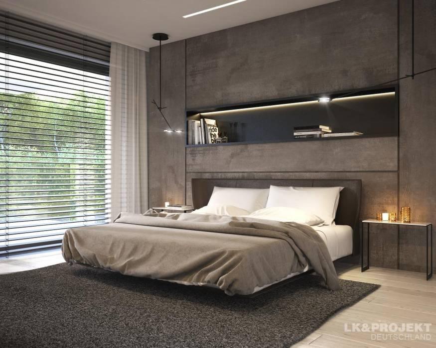 Wohnzimmer, küche, schlafzimmer, bad; garderobe ...