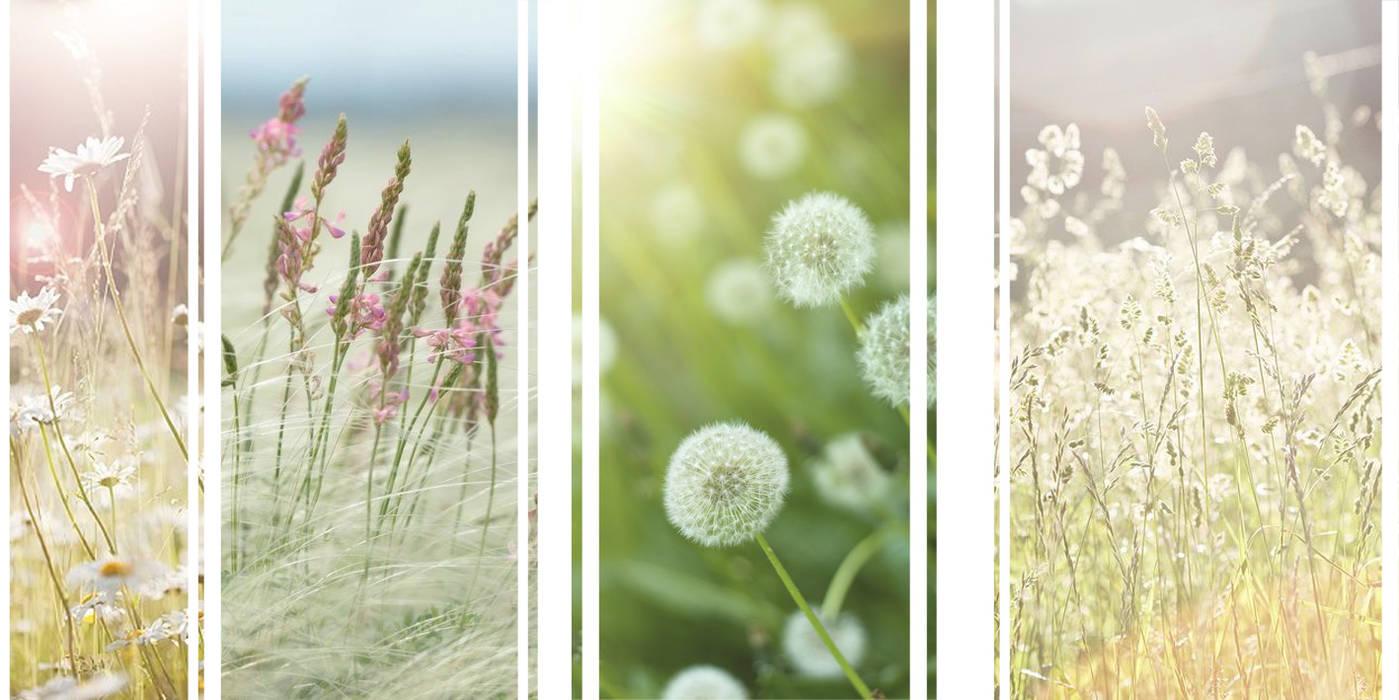 Imagens representativas Jardins ecléticos por USER WAS DELETED! Eclético