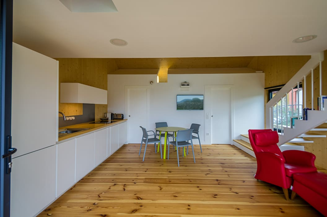 MapOut ห้องครัว