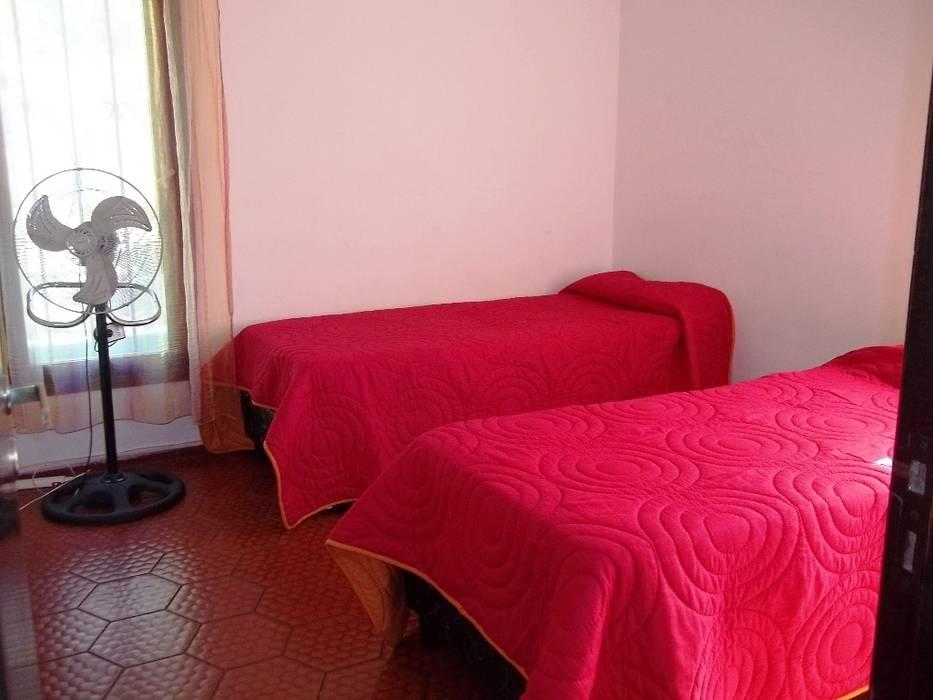 Habitación: Dormitorios de estilo  por Liliana almada Propiedades,Clásico