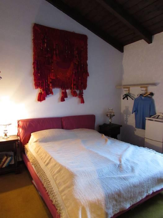 Appartamento in vendita sul Lago Maggiore Case moderne di Boite Maison Moderno