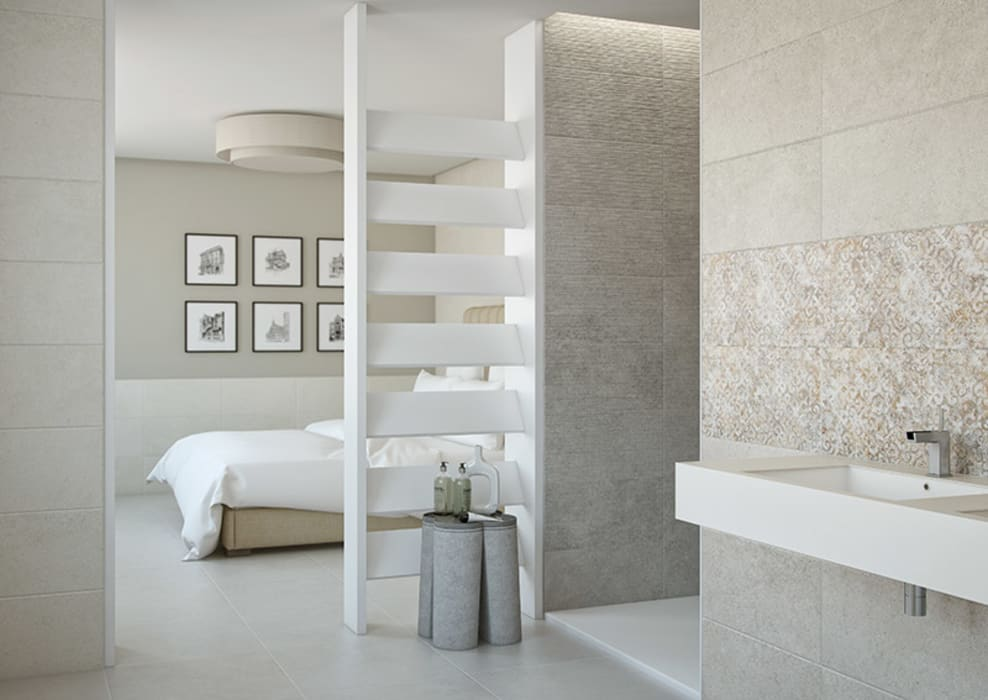 Eclipse Wall Floor Tiles Walls Flooring By The London Tile Co