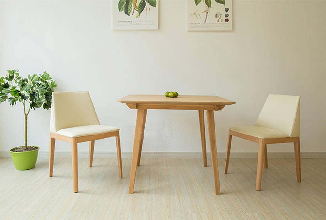 сучасний  by EMOH Modern Furniture Store HK, Сучасний