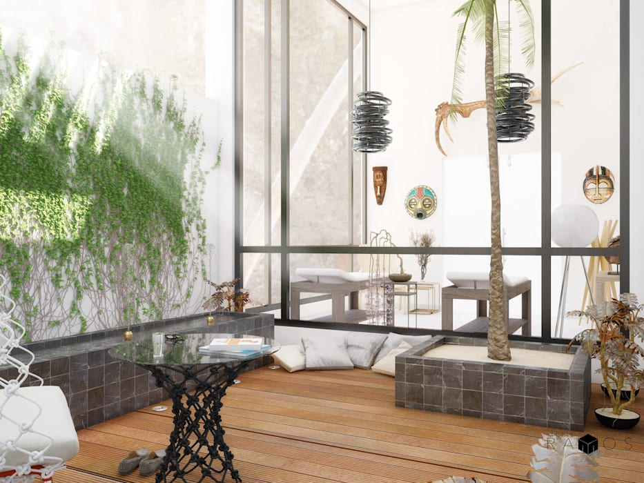 """{:asian=>""""asian"""", :classic=>""""classic"""", :colonial=>""""colonial"""", :country=>""""country"""", :eclectic=>""""eclectic"""", :industrial=>""""industrial"""", :mediterranean=>""""mediterranean"""", :minimalist=>""""minimalist"""", :modern=>""""modern"""", :rustic=>""""rustic"""", :scandinavian=>""""scandinavian"""", :tropical=>""""tropical""""}  by MRamos,"""