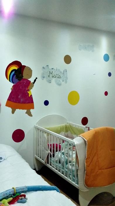 Interior:   por Judite Barbosa Arquitetura,