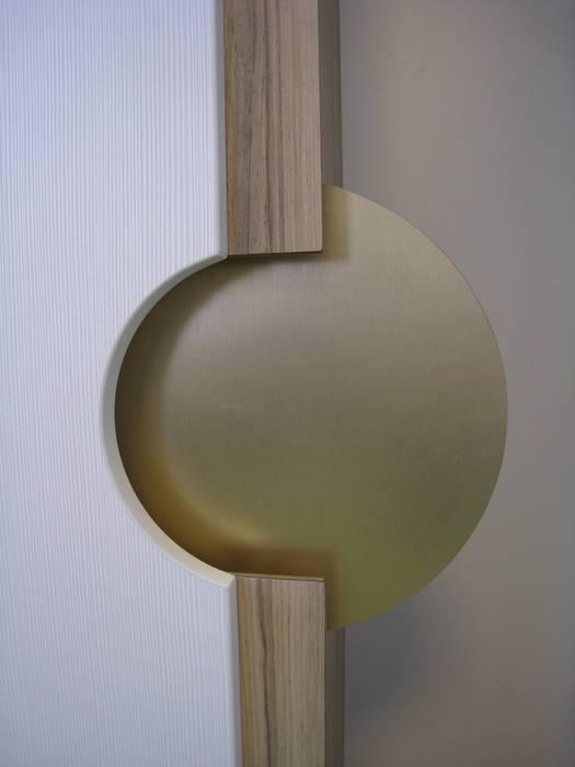 by Cathrin Büsse Innenarchitektur Modern