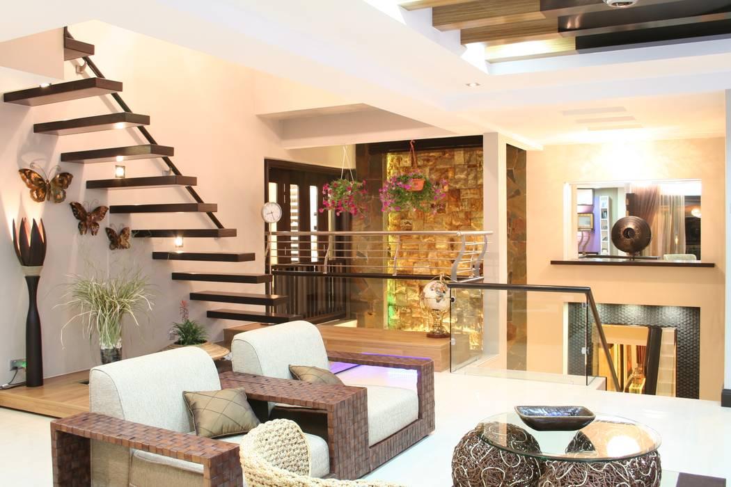 by Design Spirits Tropical