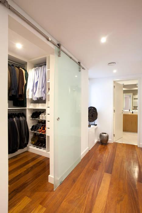 Dressing room by fernando piçarra fotografia , Modern