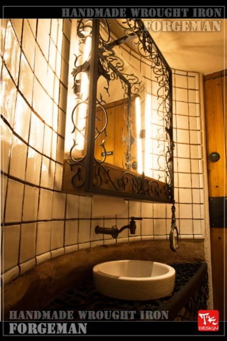 株式会社ディオ BathroomDecoration