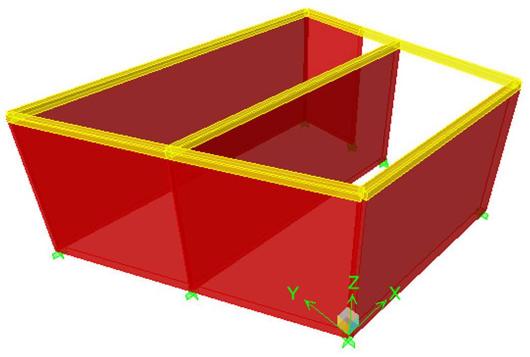 PATOLOGÍA GEOTECNICA Y ESTRUCTURAL diseño y estructuras S.A.S