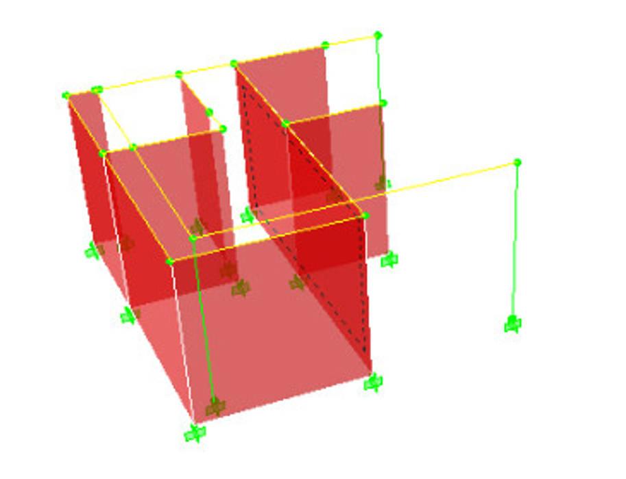 de diseño y estructuras S.A.S