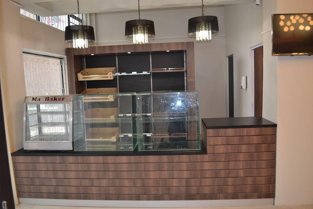 Rehab Shop After Image Oscar Designs
