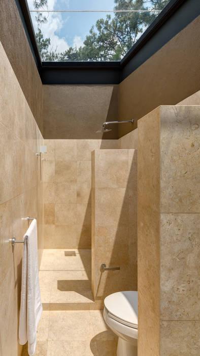 根據 Weber Arquitectos 北歐風