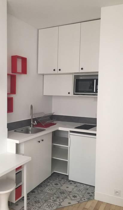 espaces & déco KitchenAccessories & textiles
