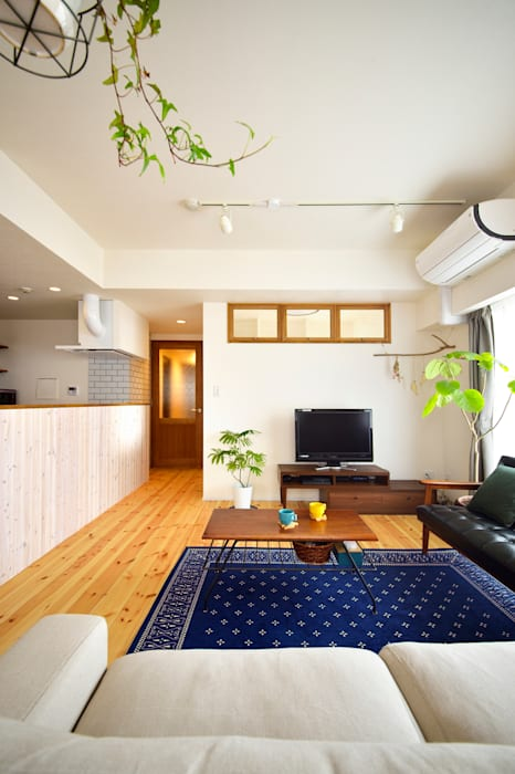 """{:asian=>""""asian"""", :classic=>""""classic"""", :colonial=>""""colonial"""", :country=>""""country"""", :eclectic=>""""eclectic"""", :industrial=>""""industrial"""", :mediterranean=>""""mediterranean"""", :minimalist=>""""minimalist"""", :modern=>""""modern"""", :rustic=>""""rustic"""", :scandinavian=>""""scandinavian"""", :tropical=>""""tropical""""}  by 株式会社スタイル工房,"""