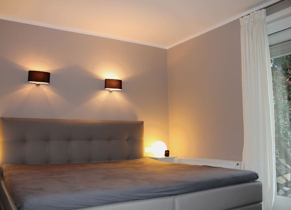 Schlafzimmer-renovierung: {:asian=>\