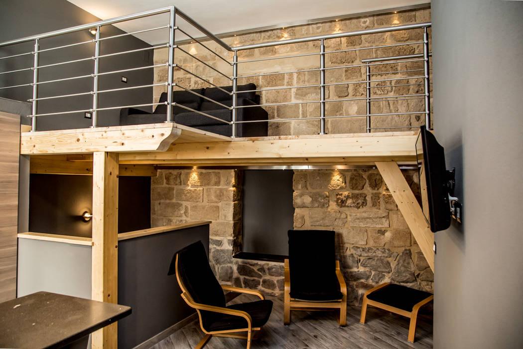 von Art interior designer