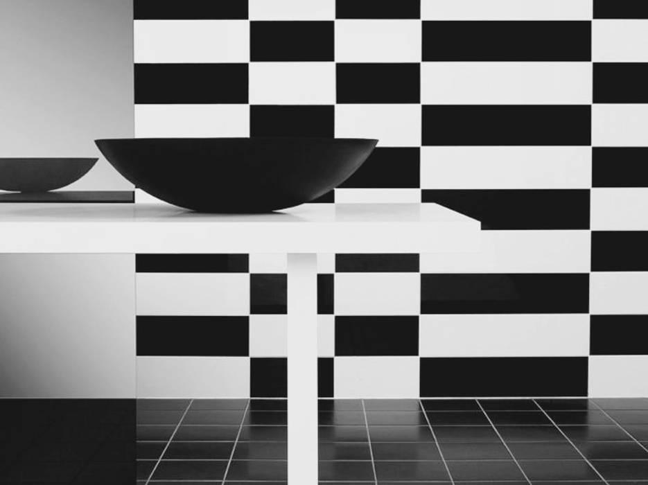 inspiration/schwarz-weiss/ Planungsbüro GAGRO